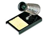 Stojan na páječku - mikropájku s hubkou