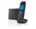 SIEMENS GIGASET A510 IP DECT bezdrátový telefon