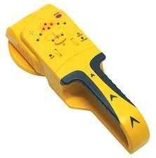Detektor kovů, elektrického vedení JDT-03, metaldetektor