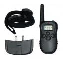 Obojek elektronický výcvikový DOG CONTROL T05L