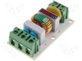 Odrušovací filtr 250V/4A FB-S41