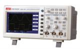 Osciloskop UNI-T UTD2102CEX 100MHz