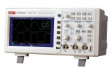 Osciloskop UNI-T UTD2052CEX 50MHz