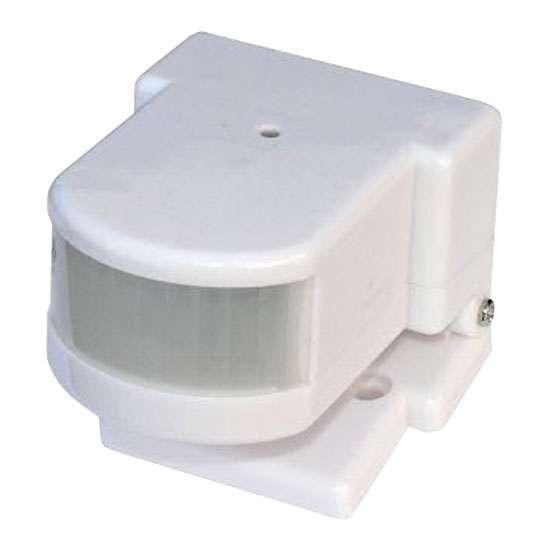 Pohybové PIR čidlo HG-PIR2 pro GSM alarm