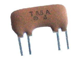 Keramický Filtr SFT 6,5MHz dvojitý