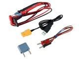 Digitální multimetr profesionální RC PROSKIT MT-1820 napětí, proud, AC/DC, kapacita, teplota, frekvence, kmitočet, akustický signál digitální