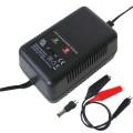 Nabíječka akumulátorů olověných MW126CPA