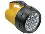 Svítilna ruční LED 16 ZLL4D