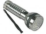 Svítilna LED 41 ZLL3341