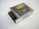 Zdroj-trafo pro LED 12V/75W 6,3A vnitřní