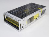 Zdroj-trafo pro LED 12V/240W 20A vnitřní