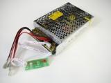 Zdroj-trafo UPC záložní pro LED 12V/120W vnitřní