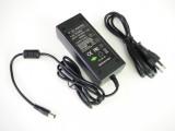 Zdroj-trafo pro LED 12V/60W 5A zásuvkový