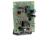 Stavebnice signálový generátor 1kHz