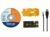 USB rozhraní pro Robotické rameno KSR10/USB na PC