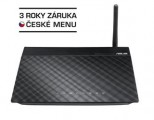ASUS Wifi ROUTER RT-N10/LX
