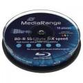 Blu-ray disky
