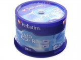 CD a DVD disky