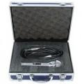 Mikrofon DM369 + kufr