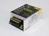 Zdroj-trafo pro LED 12V/40W 3,5A vnitřní