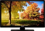 "ORAVA 24"" LT630 LED televizor 61cm HD ready"