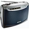 Philips AE 2160 radiopřijímač