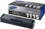 Samsung MLT-D111S černý toner  (pro M2070W) 1.000 str.
