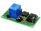 Stavebnice časovač START/STOP 230V/2A