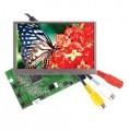 """LCD modul s 3,5""""displejem"""