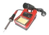 Mikropájka ZD-8906 stolní pájka-regulace teploty