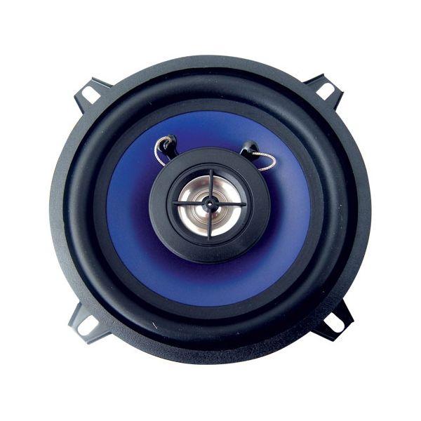 Reproduktor PY-1310 do auta, 4 Ohm, průměr 130mm, max.60W