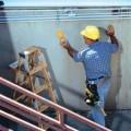Detektor kovů, elektrického vedení, trámů, MultiScaner typ ProSLR, LCD-Display, Najde kov v kameni a betonových zdech, upozornění na elektrické napětí