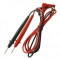 Digitální multimetr UT39A měří AC i DC napětí i proud 1000V 10A
