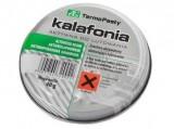 Kalafuna 40g v kelímku - tavidlo