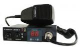 CB radiostanice ALBRECHT AE 4200 ASQ 27MHz