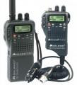 CB radiostanice ruční ALAN 42 Multi