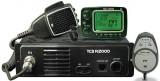 CB radiostanice TTI TCB-R2000 27MHz Multinormní