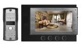 Domácí dveřní videotelefon HF-2012