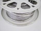 LED pásek 230V5-RGB na 230V/AC