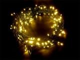 Řetěz vánoční 150 LED 20m RXL1 teplá bílá