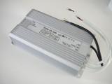 Zdroj-trafo pro LED pásky 24V/240W/10A IP67