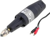 Vrtačka HF-800