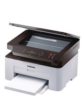 Samsung SL-M2070/SEE laserová multifunkční černobílá tiskárna