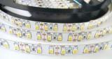 LED pásek vnitřní 20W/m,CRI-600 vnitřní až 2100lm/m, svítivost extra vysoká, 120LED/metr, cena za 1m