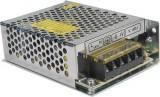 Zdroj-trafo pro LED 5V/50W 10A vnitřní