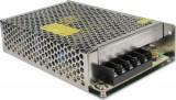 Zdroj-trafo pro LED 5V/100W 20A vnitřní