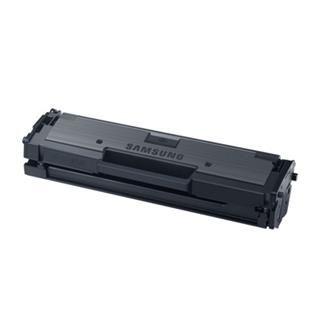 Samsung MLT-D111L/ELS černý toner,1800 stran