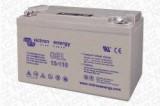 Baterie olověná 12V GEL 110Ah Victron Energy-solární
