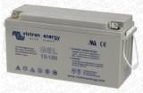 Baterie olověná 12V GEL 165Ah Victron Energy-solární