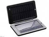 Nabíječka solární SL-6, 2,6 W